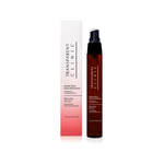 Rose Hip Dry Oil Spray (75ml)