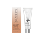 BB Perfect Skin Cream (50ml)