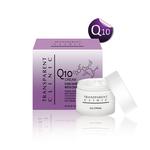 Q10 Cream (50ml)