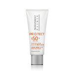 Protect SPF 50+ Emulsion (75ml)