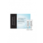 Instant Puffiness Reducer (5x2ml)