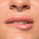BB Lipstick