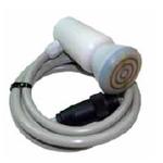 Bipolar Electrode