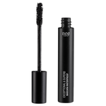 Exceptional and Superb Waterproof Mascara (14ml)