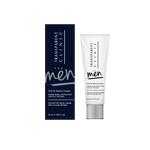 For Men Q10 & Retinol Cream (50ml)