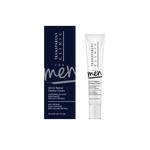 For Men Q10 & Retinol Contour Cream (18ml)