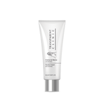 Hands Cream w. Retinol (50ml)