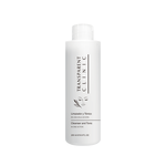Cleanser and Tonic (200ml)