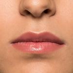 Lip Repaire