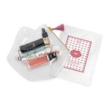 Layering Lip Treatment Kit