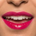 The Lipstick Shine & Fluid
