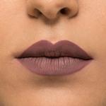 The Lipstick Matte & Fluid (12ml)