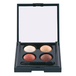 Trousse Eyeshadow Cotti