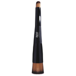 Two-In-One Brush Foundation & Concealer