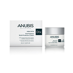 Urban Detox Line Anti-Pollution Multi-Protection Cream (60ml)
