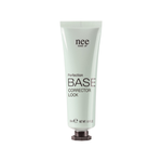 Perfection Base Corrector Look - Green (30ml)