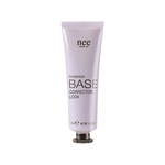Perfection Base Corrector Look - Lilac (30ml)