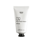 Perfection UV Multi Base Primer SPF 50+ (50ml)