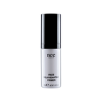 Face Rejuvenating Primer