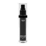 Perfect Skin Oxygen Foundation (25ml)