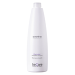BeCare Anti Yellow Shampoo