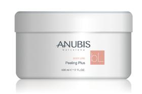Body Line Peeling Plus (500ml)