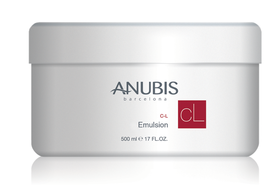 C-L Emulsion