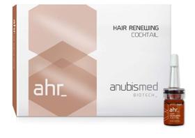 AnubisMed Cocktail Hair Renewing (5u.x10ml)