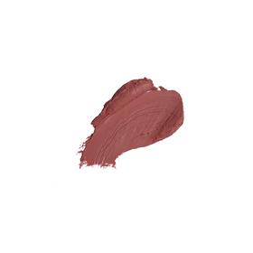 Matte Powder Lipstick