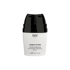 Double Action Lifting Foundation (15+15ml)