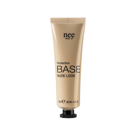 Perfection Base Nude Look (30ml)