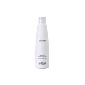 BeCare Color Shining Shampoo